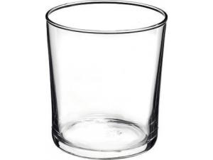 Bormioli  bodega bicchiere medium cl 37 pz 36