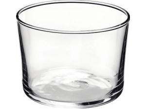 Bormioli  bodega bicchiere mini cl 20 pz 36