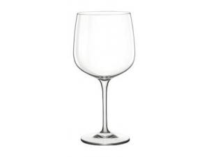 Bormioli calice premium cocktail xlt