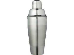Abert cocktail shaker basic lt 0,5