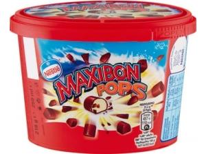 Motta  maxibon pops gr 218
