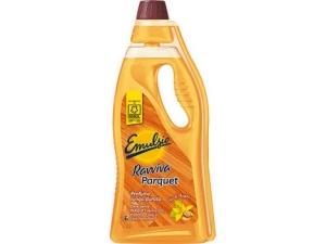 Emulsio ravviva parquet ml 750