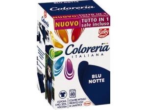 Grey coloreria italiana vari tipi