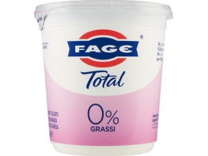Fage total yogurt magro bianco kg 1