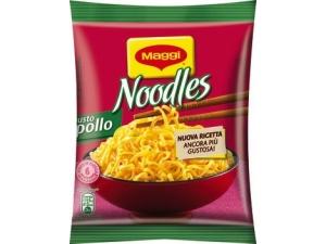 MAGGI Noodles vari gusti gr 71