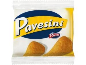 Pavesi pavesini snack monoporzione gr 25