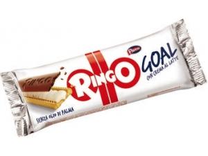 Ringo goal latte gr 28