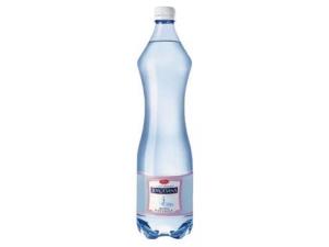 Sorgesana acqua  minerale naturale lt 1