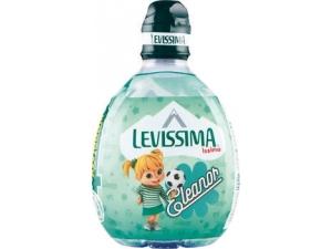 Levissima   issima   acqua minerale   naturale - cl 33
