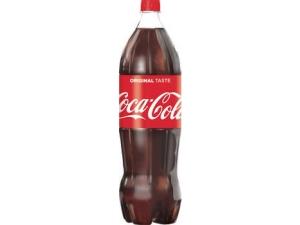 Coca cola lt 2