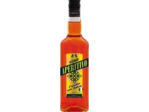 Valdoglio aperitivo cl 70