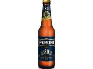 Peroni  forte 8.0 cl 33