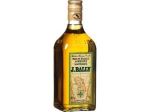 J. BALLY • paille • ambrato cl 70