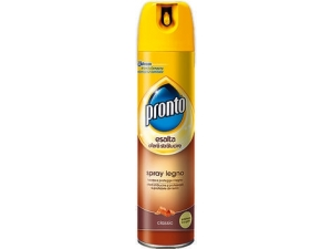 Pronto  classic 5 in 1  spray ml 300