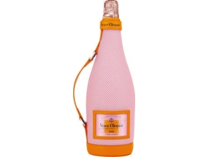 Veuve Clicquot champagne brut ice jacket cl 75