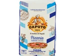 Caputo pizzeria farina tipo 00 kg 1