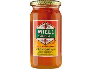 Ambrosoli  miele  gr 500