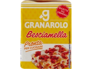 Granarolo  besciamella uht - ml 200