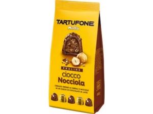 Motta tartufone praline • nocciola • noir • stracciatella gr 150