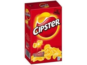 Cipster  the original  gr 85