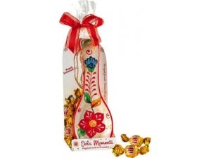 Dolcerie veneziane dolci momenti poggiamestolo con cioccolato gr 100