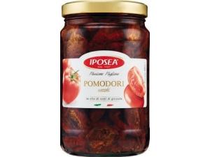 Iposea pomodori secchi gr 1700