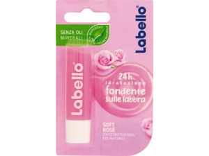 Labello  • classico • rosa  ml 5,5