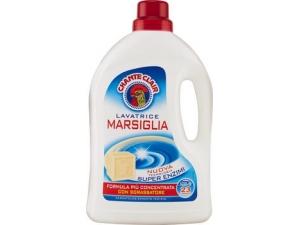 Chanteclair  liquido lavatrice  • lavanda • muschio bianco • marsiglia 23 lavaggi