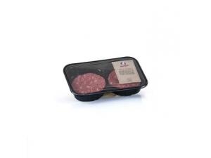 Hamburger di marchigiana in atm x 2 -  gr 400