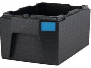 Cambro box apertura superiore gn1/1 h20