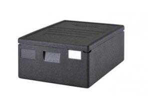 Cambro box apertura superiore altezza interna 20