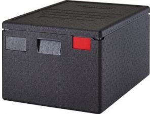 Cambro box apertura superiore altezza interna 30