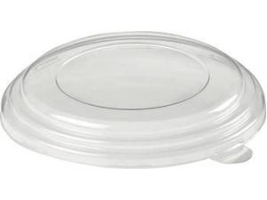 Leone street food coperchio per insalatiera pz 24 Ø cm 15