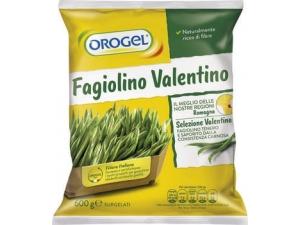 Orogel fagiolino valentino gr 600