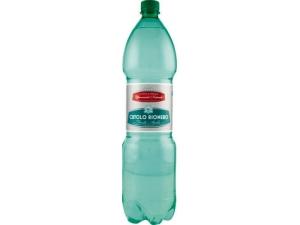 Cutolo rionero acqua minerale  effervescente naturale  lt 1,5