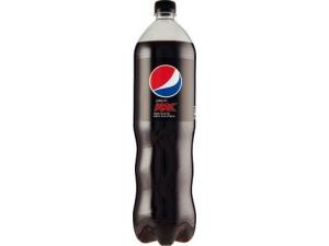 Pepsi cola  • classica • max senza caffeina • max zero • twist • light lt 1,5