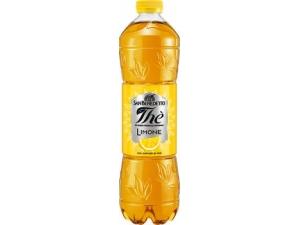 San benedetto thè • classico - limone  - pesca lt 1,5