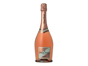 GANCIA Pinot Rosè CL 75