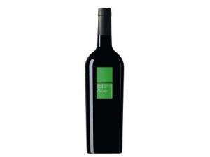 Feudi di san gregorio vino biancolella doc cl 75