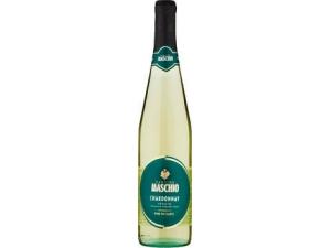 Cantine maschio  vino frizzante igt • chardonnay • pinot • pinot rosa • verduzzo cl 75