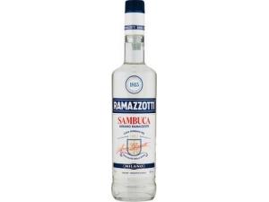 Ramazzotti  sambuca cl 70