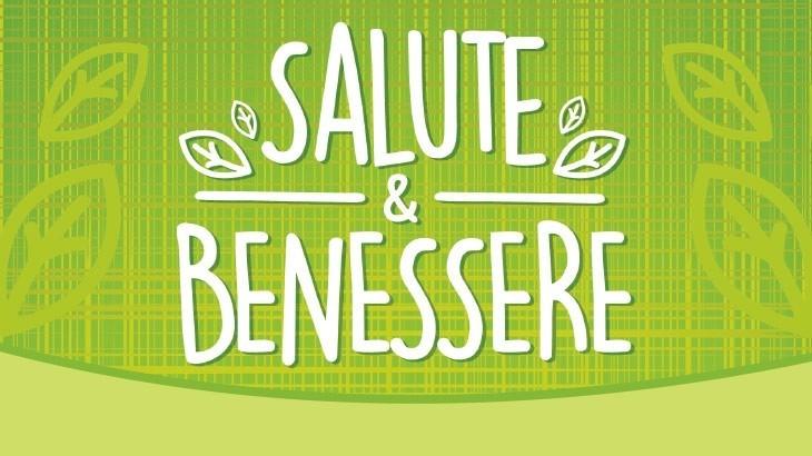 Salute & Benessere