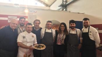 TuttoPizza 2019