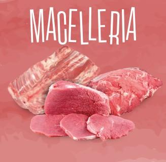Macelleria